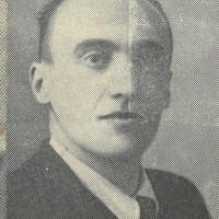 Arnaldo Zanuccoli
