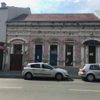 Vukovar, la prima città distrutta in Europa dalla fine della Seconda Guerra Mondiale