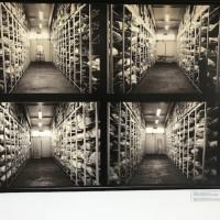 Srebrenica, il genocidio dimenticato nel cuore dell'Europa. Memoriale di Potocari.