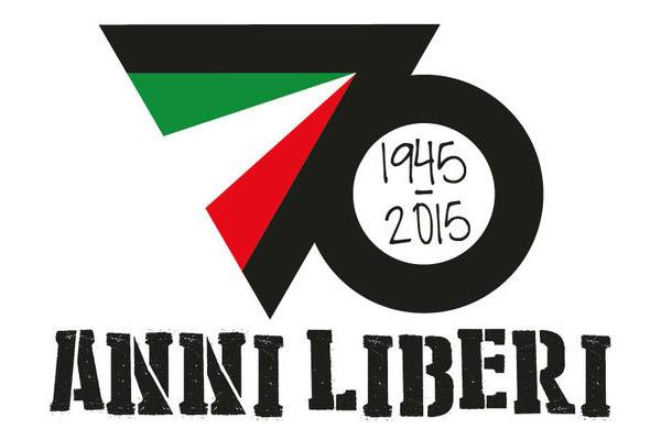 Iniziative di aprile a Modena