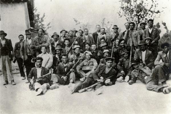 Memoria del Novecento, in Emilia-Romagna è legge