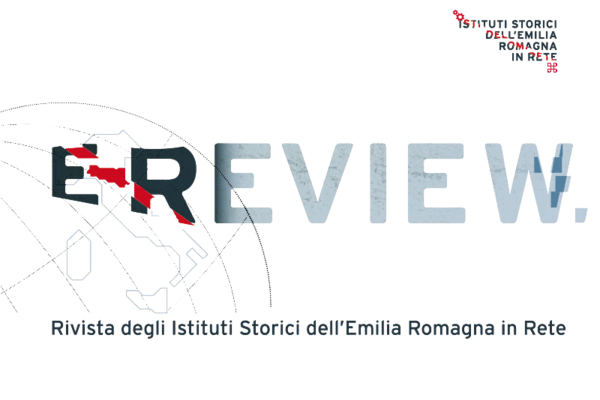 E-review