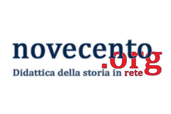 Novecento.org