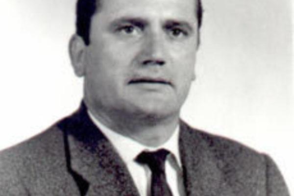 Fondo archivistico Ennio Manzini
