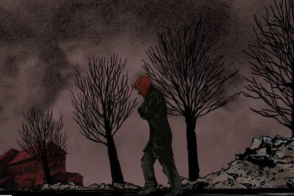 Al riparo degli alberi. Un documentario sui modenesi Giusti tra le Nazioni