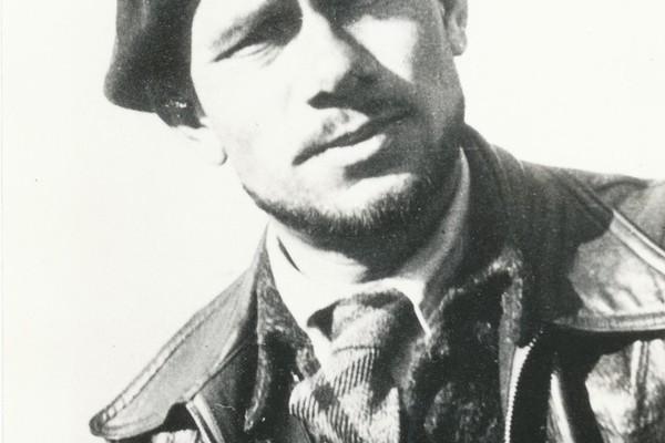Rivoluzio Gilioli, un anarchico modenese tra Francia e Spagna