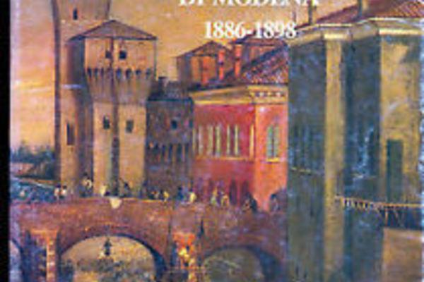 Un patrimonio dell'Istituto: la biblioteca Ennio Resca