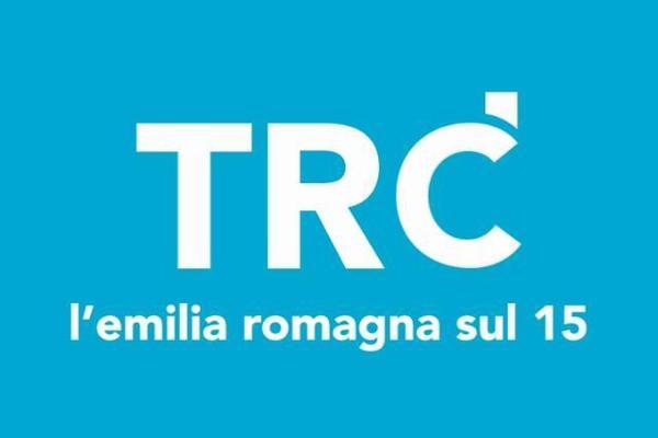 L'Istituto a TRC per la Liberazione