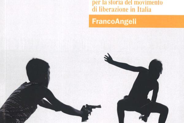 """Si rinnova la rivista Insmli """"Italia contemporanea"""""""