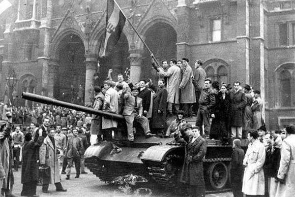 1956, giornata di studi a Bologna