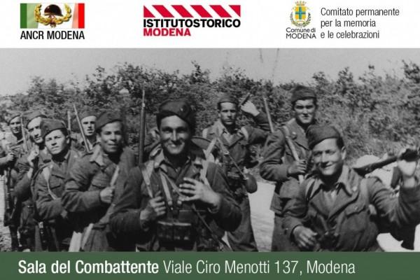 Vite di Guerra, 4 marzo la prossima apertura della Sala del Combattente