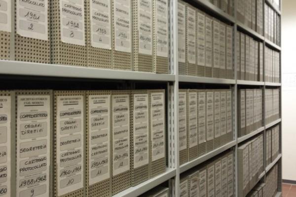 Legge sulla Memoria del '900, finanziata la prima annualità