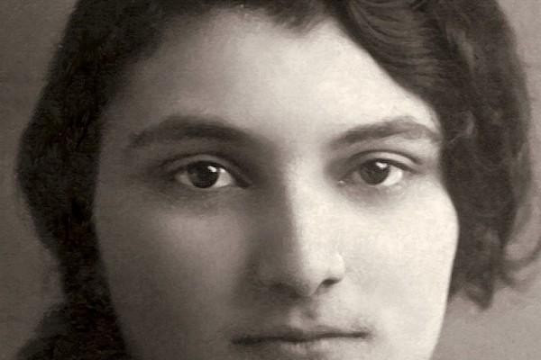 """Presentazione del libro """"Gabriella Degli Esposti, mia madre"""" a Montecitorio"""