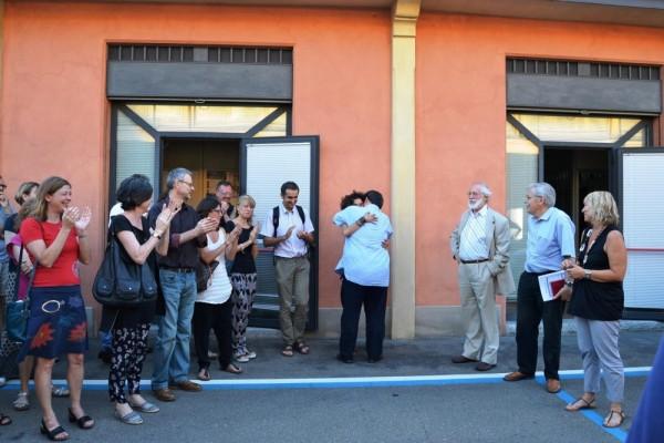 Nuove nomine alla direzione e alla vicepresidenza dell'Istituto storico di Modena
