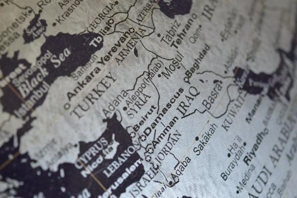Russia e Medio Oriente tra storia e geopolitica