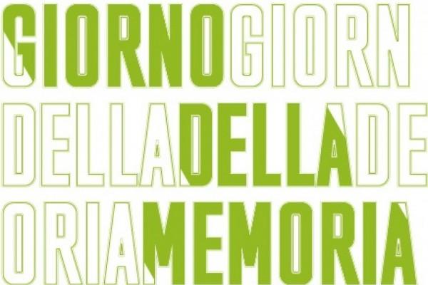 Giornata della memoria, le iniziative a Modena