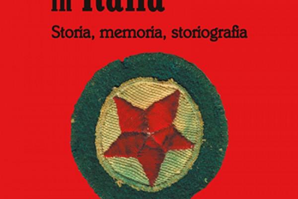 Pubblicato l'eBook sulla Resistenza