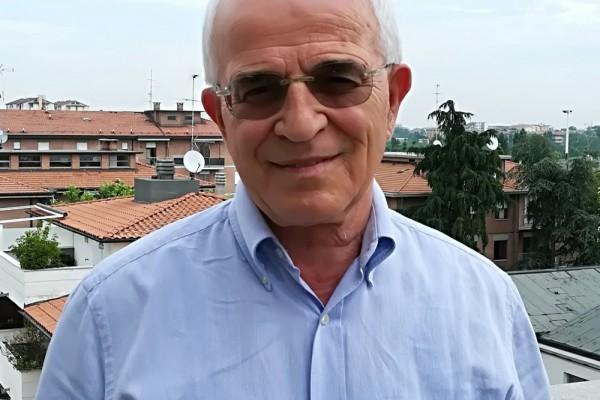Antonio Finelli nuovo presidente