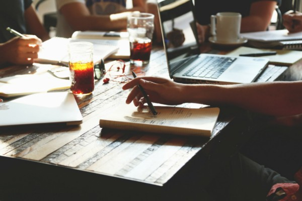 Alternanza scuola-lavoro, i progetti degli studenti nell'anno 2017-18