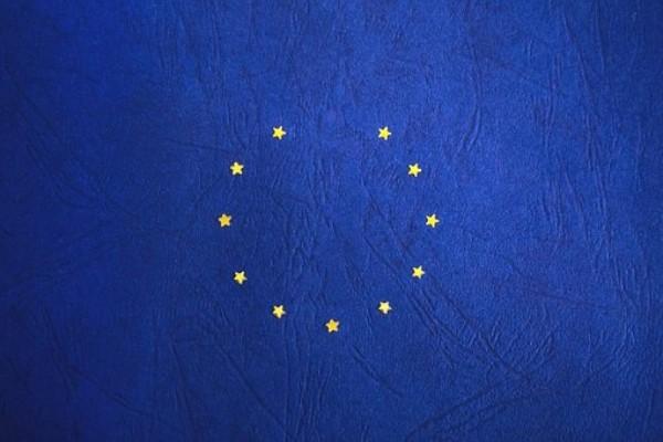 L'Europa tra crisi e opportunità