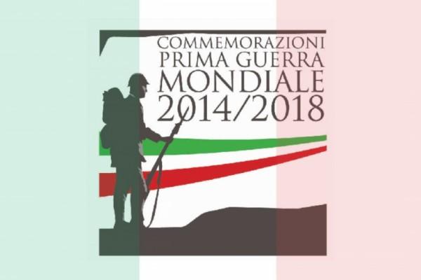 Commemorazione 4 novembre a Savignano sul Panaro