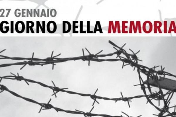 Giornata della memoria, le iniziative in provincia