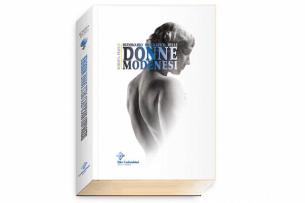 Dizionario biografico delle donne modenesi