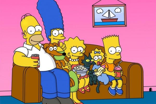[INIZIATIVA SOSPESA] Trump, Notre Dame, Corona Virus: i Simpson avevano previsto tutto?
