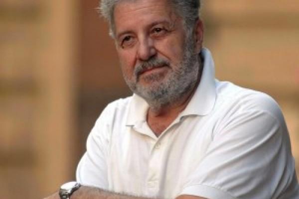 Premio Ivano Tognarini