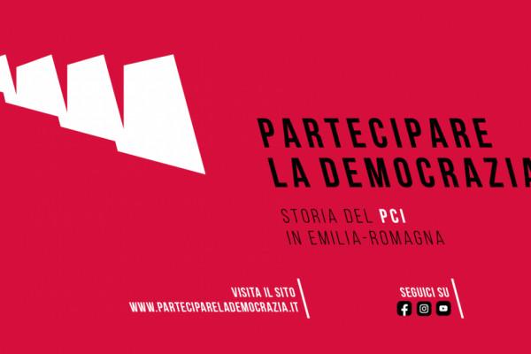 Partecipare la democrazia