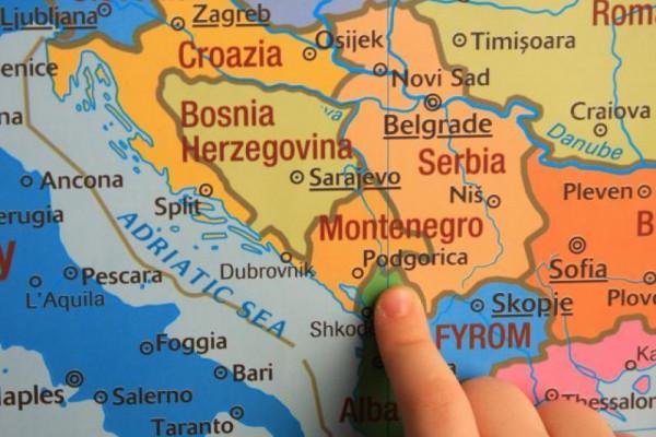 L'altro volto dell'Europa: i Balcani tra integrazione europea e diritti umani