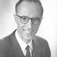 Attilio Bartole