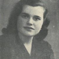 Gina Borellini