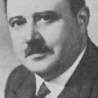 Alessandro Coppi