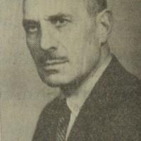 Italo Cornia