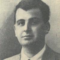 Alberto Mario Pucci
