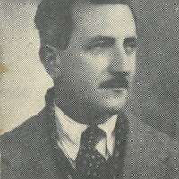 Mario Ricci