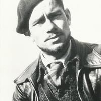 Rivoluzio in Aragona durante la guerra di Spagna, 1937