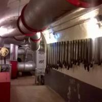 Il forte di Schoenenbourg (Museo della Linea Maginot)